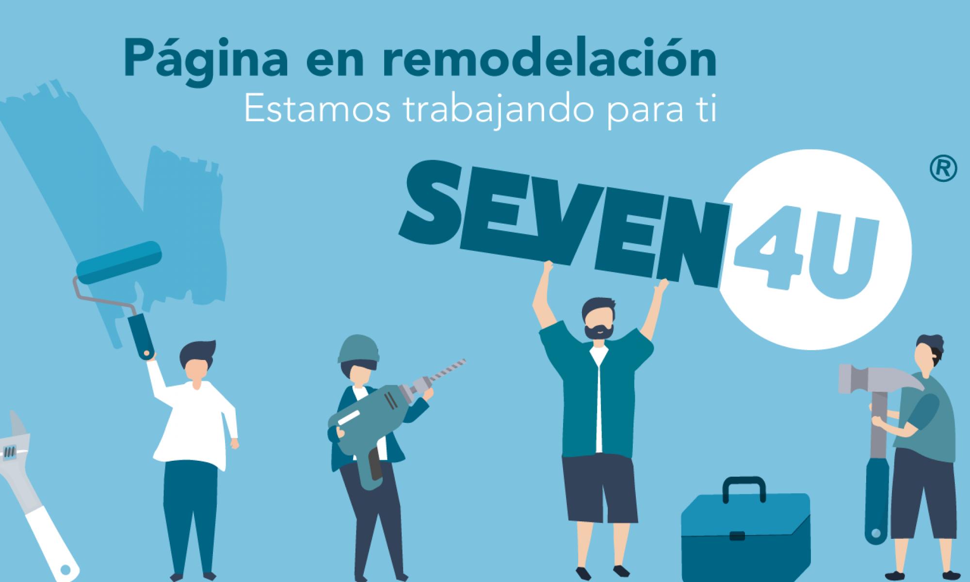 Seven4u